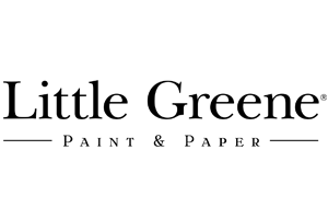 painter and decorator winchester, interior painter, exterior painter, painters, decorators, decorating, painting services, window repairs, commercial painting, commercial decorating, winchester, southampton, hampshire, wiltshire, surrey, oxfordshire